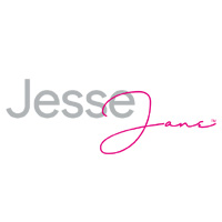 click to see Jesse Jane