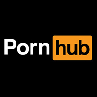 click to see Pornhub
