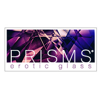 click to see Prisms Erotic Glass