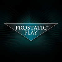 click to see Prostatic Play