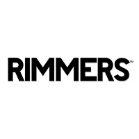 click to see Rimmers