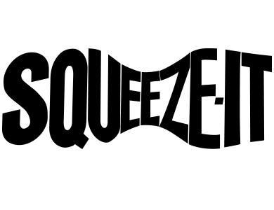 click to see Squeeze-It