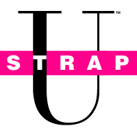 click to see Strap U