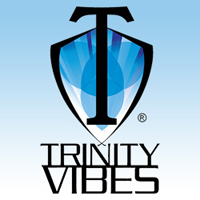 click to see Trinity Men