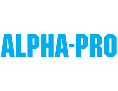 click to see Alpha-Pro