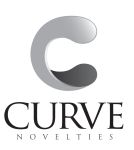 click to see Curve Toys