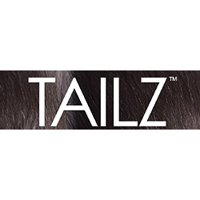 click to see Tailz