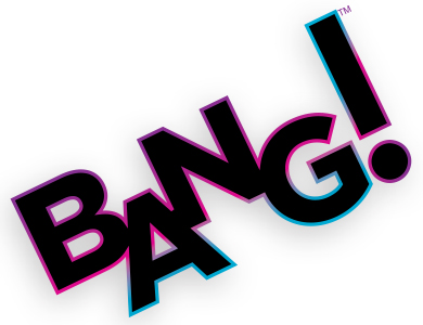 click to see Bang!