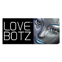 click to see Lovebotz