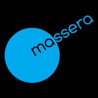 click to see Massera