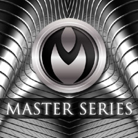 click to see Master Series