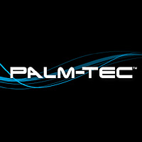 click to see Palm-Tec