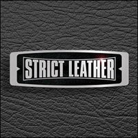 click to see Strict Leather