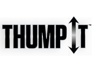 click to see Thump It