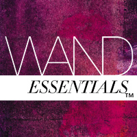 click to see Wand Essentials