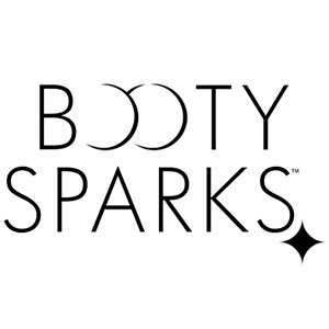 click to see Booty Sparks
