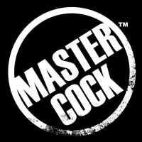 click to see Master Cock