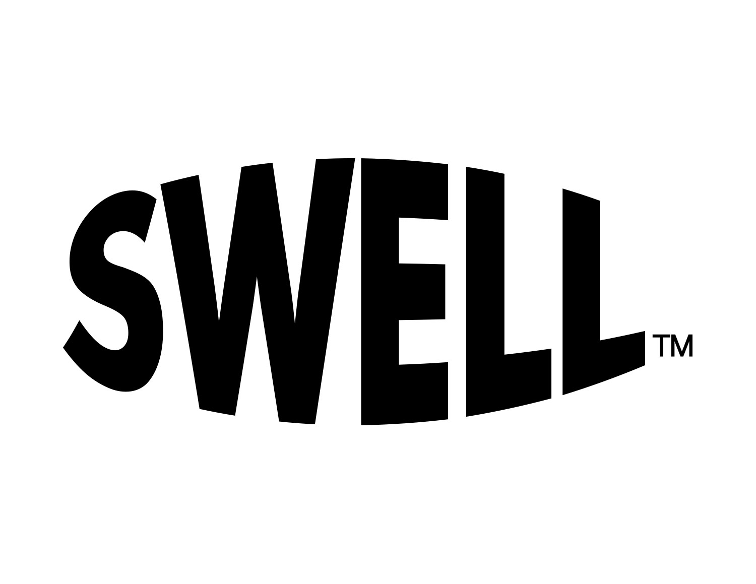 click to see Swell