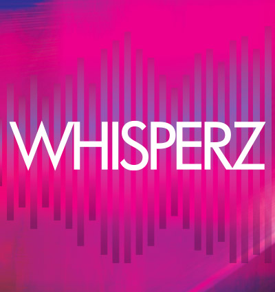 click to see Whisperz