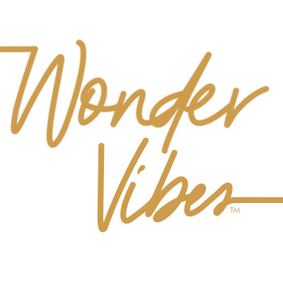 click to see Wonder Vibes